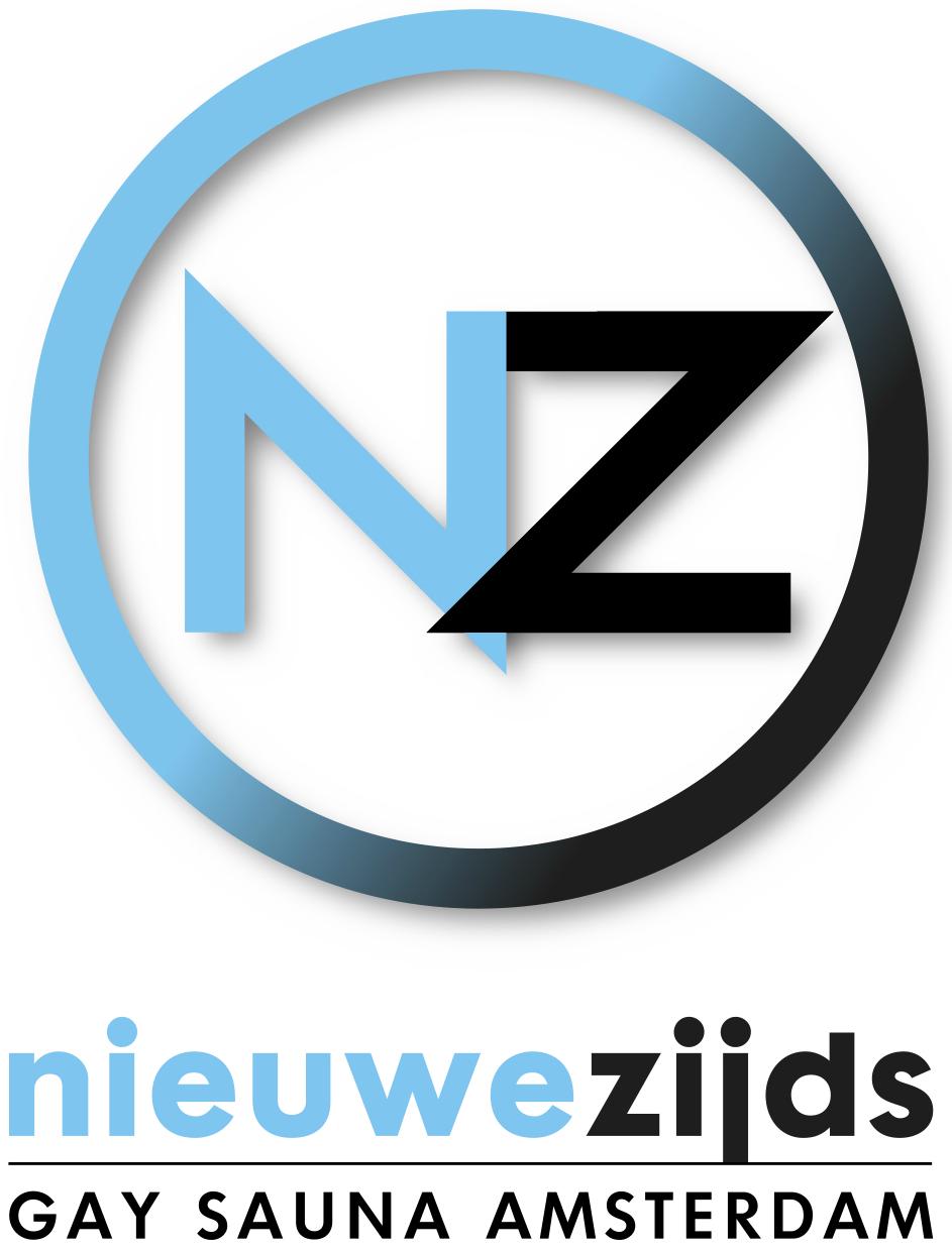 NZ Amsterdam